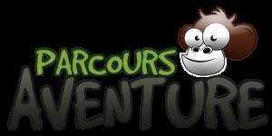 ParcoursAventureExportPNG